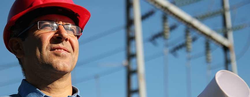 legalización de instalaciones eléctricas