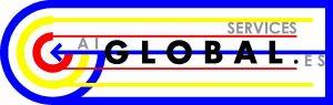 Licencias Apertura, Certificados y todo tipo de Reformas - Aiglobal.es